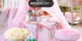 Fairy Party Supplies