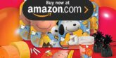 Peanuts Friendship Party Supplies