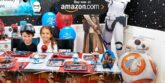 Star Wars 7 The Force Awakens Party Supplies
