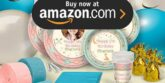 Sweetest Dreams Party Supplies