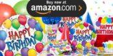 Balloon Fun Party Supplies