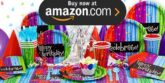 Birthday Celebrations Party Supplies