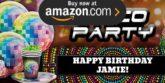 Disco Party Supplies