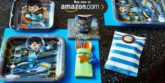 Disney Miles From Tomorrowland Party Supplies