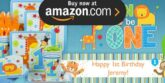 Fun to Be One Boy Party Supplies
