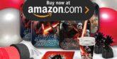 Star Wars Episode VII Party Supplies