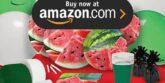 Summer Seeds Party Supplies