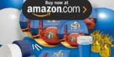 Super Bowl 50 Party Supplies